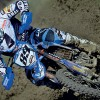 Motocross: Van Horebeek vincitore, Cairoli rimane leader