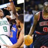 Mercato Nba: ufficiali Deng-Heat e Parsons-Mavs, Rockets su Rondo