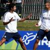 """""""Inter muro di gloria"""": bloccate due big come Real Madrid e Manchester United"""