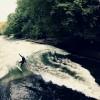 Nissan The Quest: Chi ha detto che il surf non possa essere uno sport urbano?