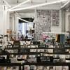 Musica: in Inghilterra cala il digitale ma torna l'LP