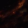 Con il demone dentro: Doom è tornato