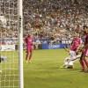 Roma-Real Madrid 1-0, decide il solito Totti
