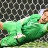 Mondiali 2014, la storia di Tim Krul: eroe per una notte