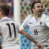 Calciomercato Milan: due francesi per la fascia