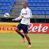 Serie A, i nuovi arrivi: Nemanja Vidic all'Inter