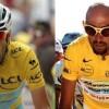 Nibali e Pantani: le due facce opposte della stessa medaglia