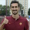 """Roma, Astori: """"Sono nel club più forte d'Italia"""""""