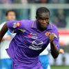 Fiorentina: con Rossi out è il momento dei giovani, spazio a Babacar e Bernardeschi
