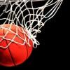 Basket, nasce la Serie A 2014/15