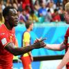 Belgio-USA 2-1: spettacolo a Salvador, i Diavoli Rossi vincono ai supplementari