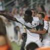 Calciomercato Atalanta, torna il predestinato Boakye