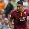 Calciomercato Serie A: due volti nuovi per l'Atalanta, Cesena su Borriello