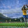 """Brasile-Germania: l'ultimo nella lista dei """"cappotti"""" mondiali"""