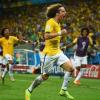 "Brasile-Colombia 2-1: ""psicologia"" vincente, Seleçao in semifinale"
