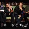 La top 10 degli album più venduti nella UK: Coldplay e Nutini i migliori