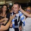 Calciomercato Lazio: De Vrij sbarca nella Capitale