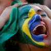 L'umiliazione del Brasile vista dai social e dai siti/quotidiani sportivi locali
