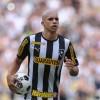 Calciomercato Lazio: contatti per Doria, rinnova Keita