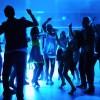 Giovani, il consumismo è la radice della fragilità