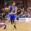 Mercato Basket: Reggio Emilia non si ferma, supercolpo Drake Diener