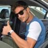 Calciomercato Lazio: Parolo c'è, idea scambio Paletta-Gonzalez