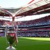 Champions League: i primi verdetti del 3°turno preliminare