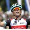 Tour de France 2014: presentazione della decima tappa
