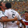 Francia-Germania 0-1: Hummels gol, tedeschi ancora in semifinale