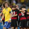 Brasile-Germania 1-7: i Panzer asfaltano un popolo intero