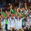 Deutschen es besser: i motivi del trionfo della Germania