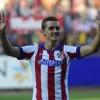 Copa del Rey: i risultati dei 16esimi di finale