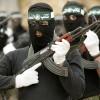 Medio Oriente: la prova di forza dell'imperialismo israeliano