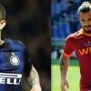 Calciomercato Inter: il Monaco non molla Icardi, i nerazzurri nemmeno e puntano Osvaldo