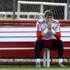 Mondiali 2014: l'impietosa Flop 11