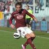 Calciomercato Torino: Cairo scatenato, preso Gaston Silva. Il Monaco fa pressione su Cerci