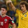 Occasione sprecata: Colombia e Belgio si fermano. Quali gli errori?