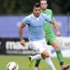Serie A, i nuovi arrivi: Filip DJordjevic alla Lazio