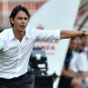 La probabile formazione del Milan 2014-2015