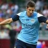Calciomercato Inter: Thohir ci prova con Jovetic, e chiude per Medel