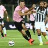 La Juventus non va oltre lo 0-0 col Cesena