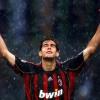 Kaká, storia di un amore rossonero