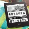 Kindle Unlimited, la nuova idea di Amazon per la lettura digitale
