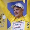 Tour de France 2014: presentazione della quarta tappa