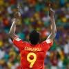 Pagelle Belgio-Usa 2-1: Lukaku risolutore, ma Howard è un mostro