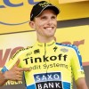 Tour de France: Majka spicca il volo, Nibali al match point