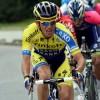 Tour de France: Majka eroe del giorno, Nibali ancora il più forte