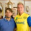 Calciomercato, Chievo scatenato: presi Biraghi e Mangani, Birsa a un passo