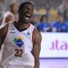 Mercato Basket: Mbakwe e Wanamaker al Bamberg di Trinchieri