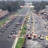 F1, UFFICIALE: torna il Gp del Messico